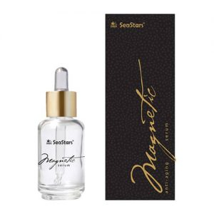 Serums «Magnetic» 55 +
