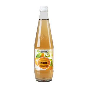 "Bumbieru limonāde ""МАРТИН"" dušes 500g"