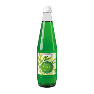 "Limonāde ""МАРТИН"" Tarhūns 500ml"