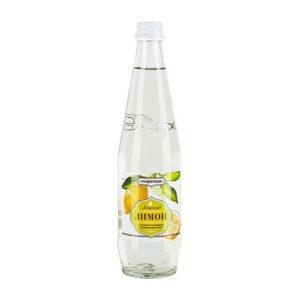 "Citronu limonāde ""МАРТИН"" 500ml"