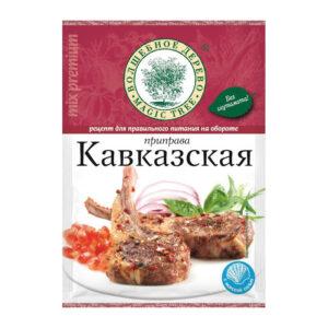 """Garšvielu maisījums """"Кавказская"""" 30g"""