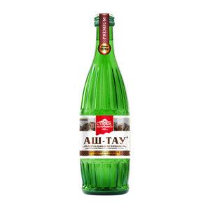 Gāzēts dzēriens «Аш-тау» 500ml