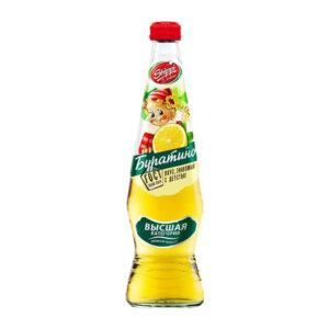 "Dabīga limonāde ""Shippi new"" 500ml"