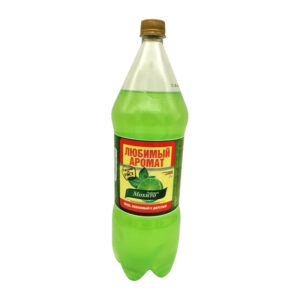 Limonāde Любимый аромат Мохито 2l