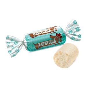 Sveramās konfektes «Харитоша» 500g