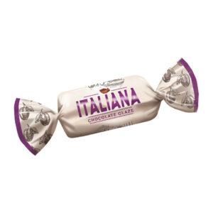 Sveramās konfektes «Итальяна» 500g