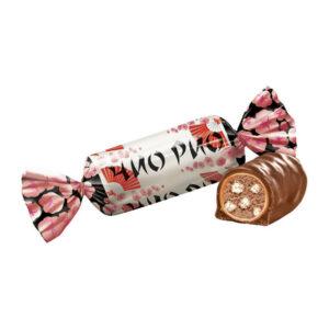 Sveramās konfektes «Чио Рио» 500g
