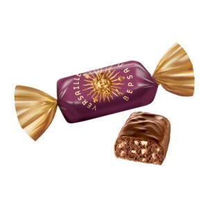 Fasētas konfektes «ВерSаль» 500g