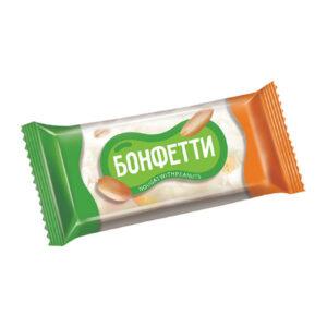 Sveramās konfektes «Бонфетти» 500g