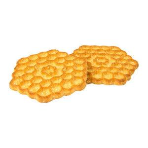 Sveramie cepumi ar medus garšu 1kg