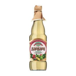 Bezalkoholiskais dzēriens Dardari Feijoa 500ml