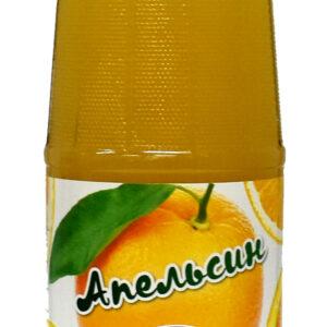 Apelsīnu nektārs 250ml