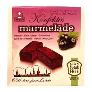 """Marmelāde"" upenes 150g"