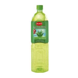 Aloe Vera Original dzēriens 1500ml