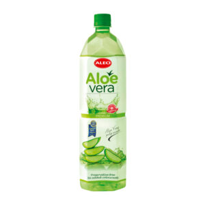 Aloe Vera Premium dzēriens 1500ml