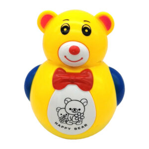 """Rotaļlieta šūpojošais lācitis """"HAPPY BEAR"""""""