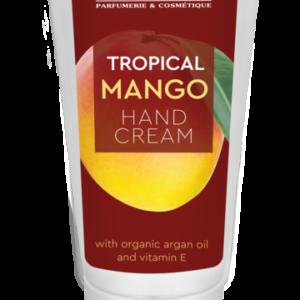 REFAN Roku krēms Tropical Mango