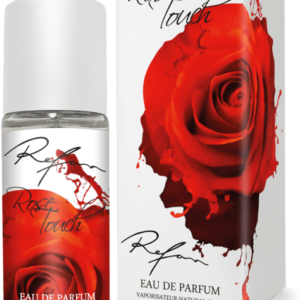 REFAN Smaržūdens Rose Touch